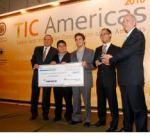 TICA - 2011