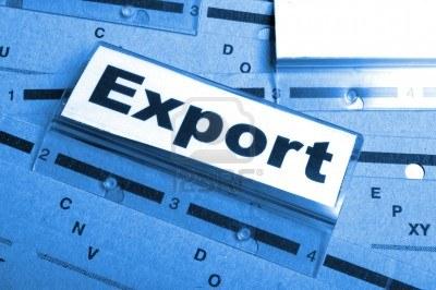 Exporter la structure d'une base Mysql en XML