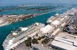 Port of Miami. Courtesy of skylineequitiesrealty.com