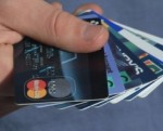 CR - credit cards news-co-cr