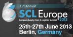 SCL Summit