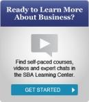 US - SBA courses