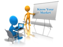 3d-know_your_market