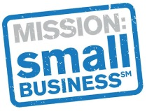 small-business_mission
