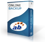 Unlimited Backup